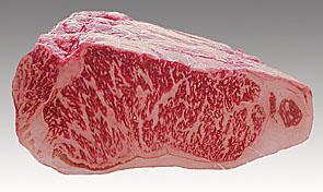 信州プレミアム牛肉サーロイン